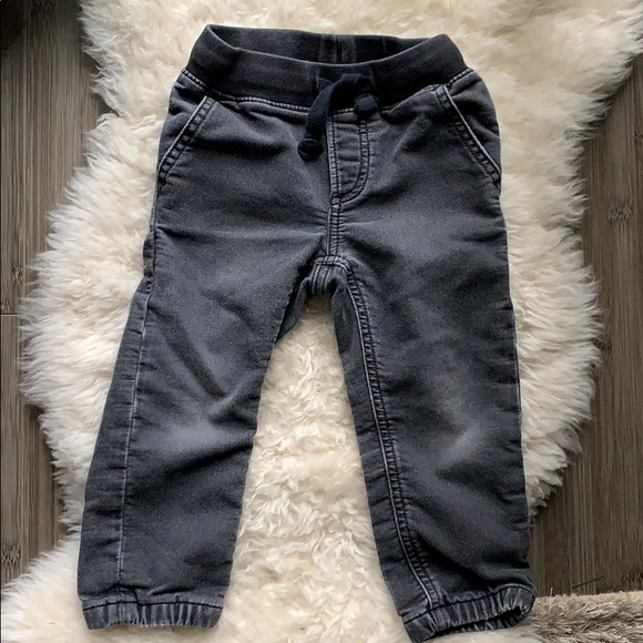 GAP Other - 2/$10 or $8. Baby Gap jeans